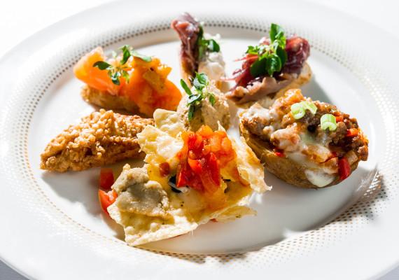 kulinarika-randezvous06-570x400