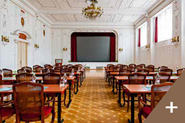 rogaskaresort-grandhotelrogaska-Congresses-business-meetings-01