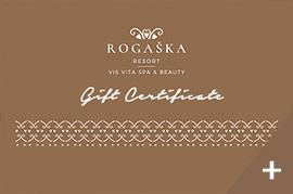 rogaskaresort-grandhotelrogaska-Giftcertificate-01