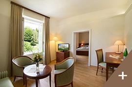 rogaskaresort-grandhotelrogaska-rooms-premium-suites-01