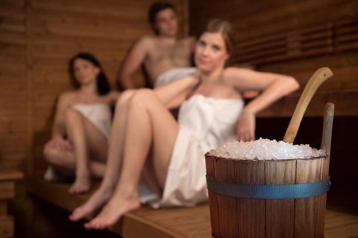 cenik-spa-wellness-saune