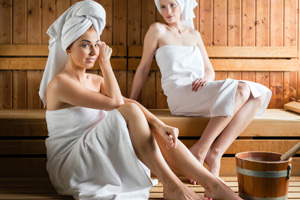spa-Wellness-sauna-01