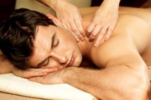 spa-wellness-moskiprihodnosti01