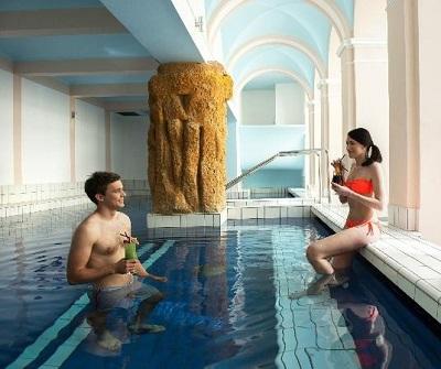155-grand_hotel_rogaska_bazen-f3ffdb3d8c8b30a4