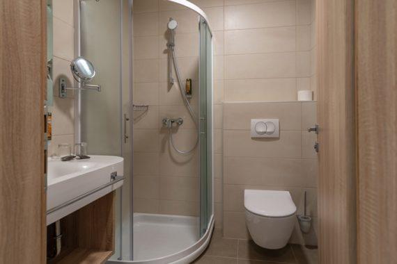 Rogaska-Resort-NewRooms (4)